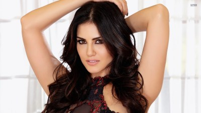 Sunny Leone Wallpapers, Pictures, Images