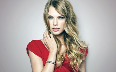 Taylor Swift 2015 Wallpapers, Pictures, Images