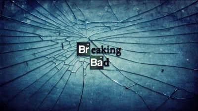 Breaking Bad Wallpapers, Pictures, Images