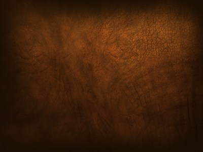 Brown Wallpapers, Pictures, Images