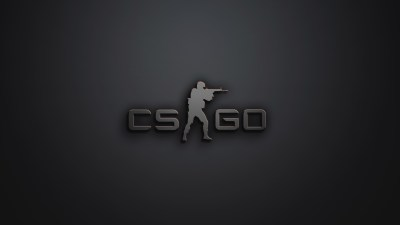 Counter Strike Wallpapers, Pictures, Images
