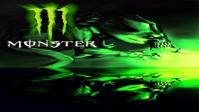 Monster Energy Wallpapers, Pictures, Images