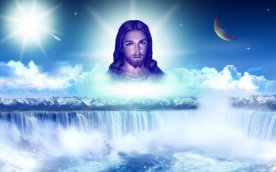Jesus Christ Wallpapers, Pictures, Images