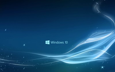 Windows 10 Wallpapers, Pictures, Images