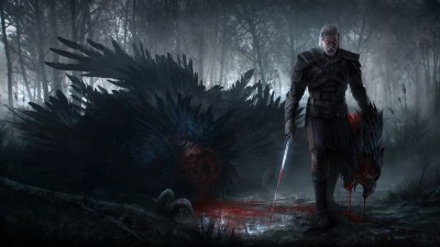 The Witcher 3 wallpapers, Pictures, Images