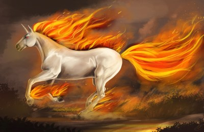 Unicorn Wallpapers, Pictures, Images