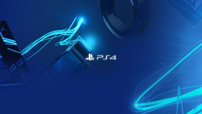 Sony PlayStation 4 Wallpapers, Pictures, Images