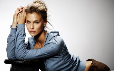 Bar Refaeli Wallpapers, Pictures, Images