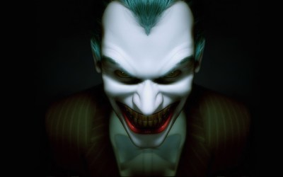The Joker Wallpapers, Pictures, Images