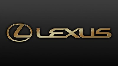 Lexus Logo Wallpapers, Pictures, Images