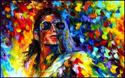 Michael Jackson Wallpapers, Pictures, Images