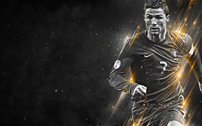 Cristiano Ronaldo Wallpapers, Pictures, Images