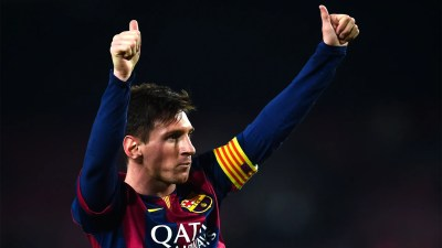 Lionel Messi Wallpapers, Pictures, Images