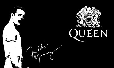 Freddie Mercury Wallpapers, Pictures, Images