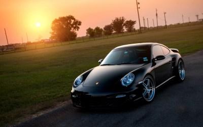 Porsche 911 Wallpapers, Pictures, Images