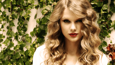 Taylor Swift Wallpapers, Pictures, Images