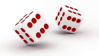 Dice Wallpapers, Pictures, Images