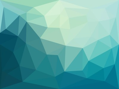 Triangle Wallpapers, Pictures, Images