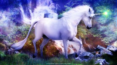 Unicorn HD Wallpapers, Pictures, Images
