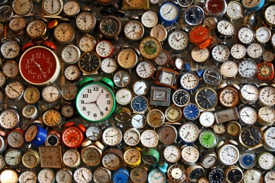 Clock Wallpapers, Pictures, Images