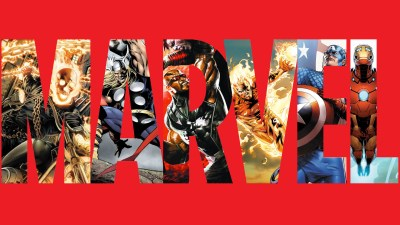 Marvel Wallpapers, Pictures, Images