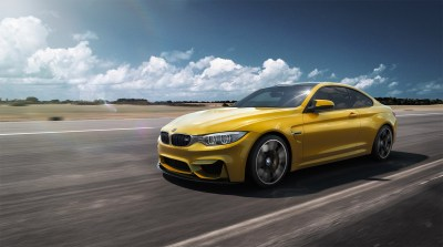 BMW M4 Wallpapers, Pictures, Images