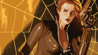 Black Widow Wallpapers, Pictures, Images