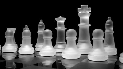 Chess Wallpapers, Pictures, Images