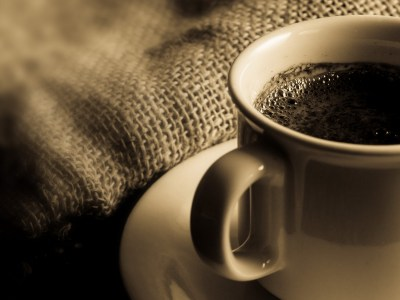 Coffee Wallpapers, Pictures, Images