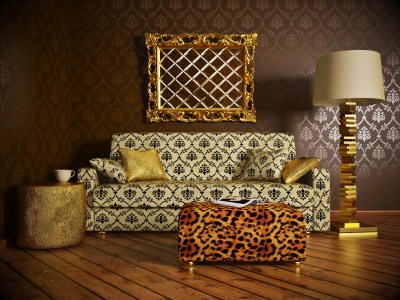 Furniture Wallpapers, Pictures, Images