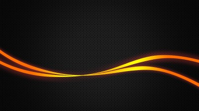 Orange Wallpapers, Pictures, Images