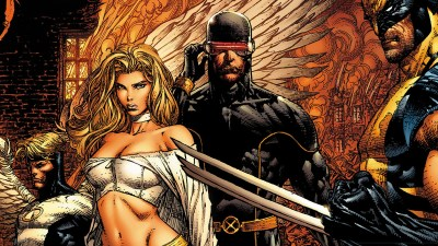 X-Men Wallpapers, Pictures, Images
