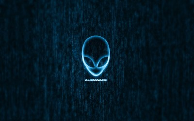 Alienware HD Wallpapers, Pictures, Images