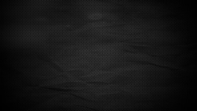 Black Wallpapers, Pictures, Images