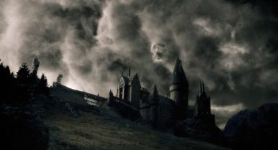 Harry Potter Wallpapers, Pictures, Images