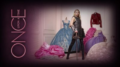 Once Upon A Time Wallpapers, Pictures, Images