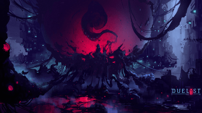 Duelyst Wallpapers, Pictures, Images