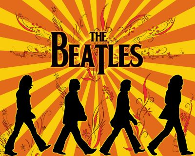 The Beatles Wallpapers, Pictures, Images