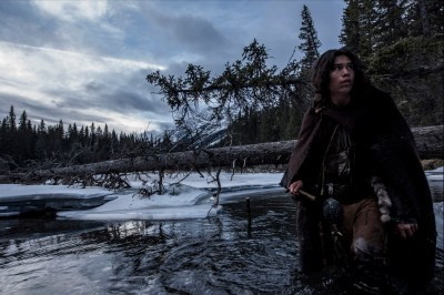 The Revenant Wallpapers, Pictures, Images