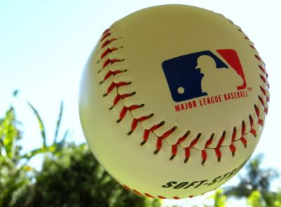 Baseball Wallpapers, Pictures, Images