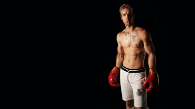 Boxing Wallpapers, Pictures, Images