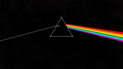 Pink Floyd Wallpapers, Pictures, Images