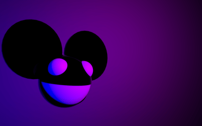Deadmau5 Wallpapers, Pictures, Images