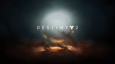 Destiny 2 Wallpapers, Pictures, Images