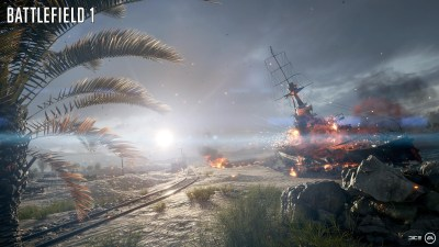 Battlefield 1 HD Wallpapers, Pictures, Images