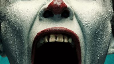 American Horror Story HD Wallpapers, Pictures, Images