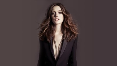 Anne Hathaway HD Wallpapers, Pictures, Images