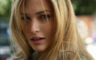 Bar Refaeli HD Wallpapers, Pictures, Images