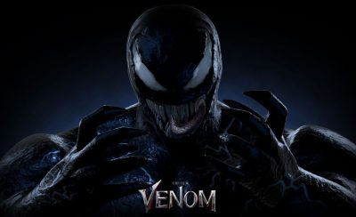 Venom Wallpapers, Pictures, Images