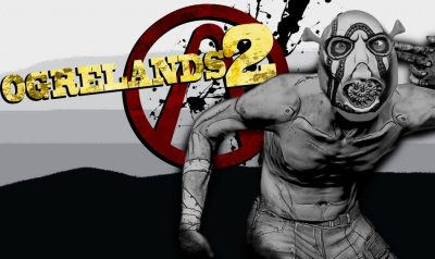 Borderlands 2 HD Wallpapers, Pictures, Images